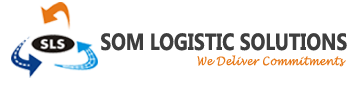 SOM Logistic Solutions